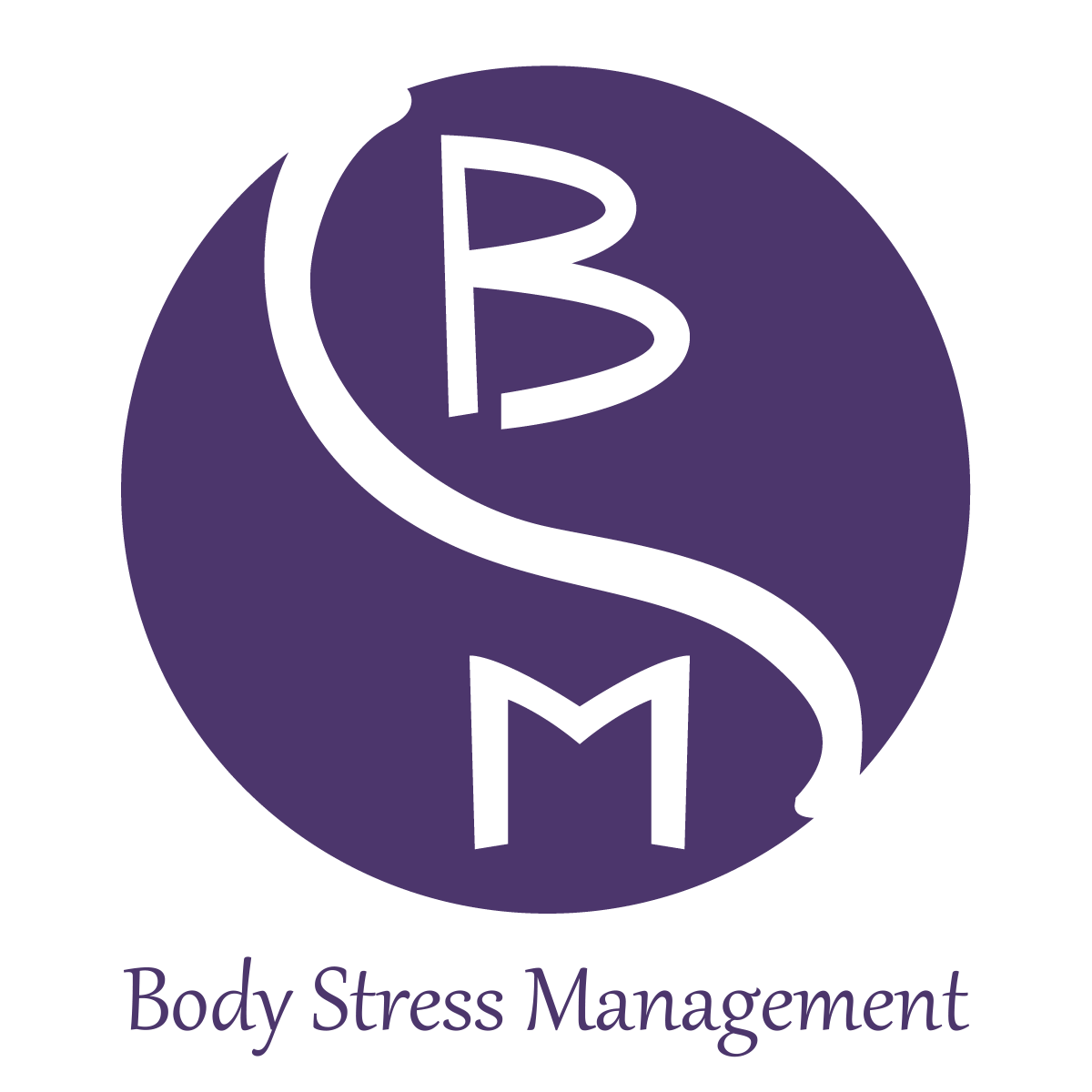 BODY STRESS MANAGEMENT